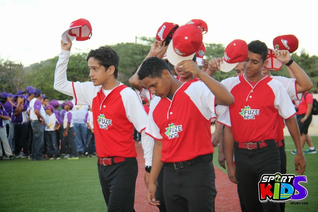 Apertura di wega nan di baseball little league - IMG_1007.JPG