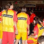 Baloncesto femenino Selicones España-Finlandia 2013 240520137357.jpg