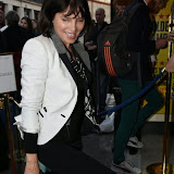 OIC - ENTSIMAGES.COM - Sadie Frost at the Sunny Afternoon - gala night in London 18th May 2915 Photo Mobis Photos/OIC 0203 174 1069