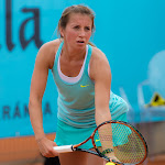 Annika Beck - Mutua Madrid Open 2015 -DSC_0511A.jpg