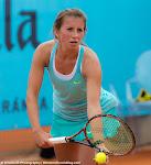 Annika Beck - Mutua Madrid Open 2015 -DSC_0511A.jpg