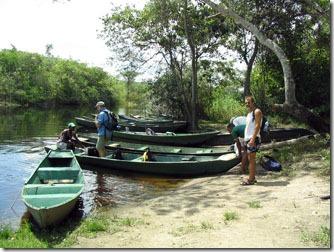 Mini_Pantanal-lencois-ba-2
