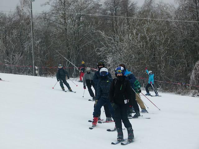 Wyjazd na narty Chyrowa 2016 - P1150281.JPG