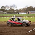 autocross-alphen-413.jpg