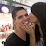 Hygor Rocha's profile photo