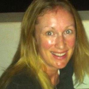 Cheryle Smith Photo 11