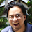 Muhaimin Juhari's profile photo