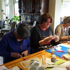 Knutsel middag VOC dames 2013 - P1010648.jpg