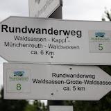 On Tour in Waldsassen: 14. Juli 2015 - Waldsassen%2B%252814%2529.jpg