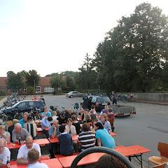 Gemeindefahrradtour 2012 - kl-CIMG0467.JPG