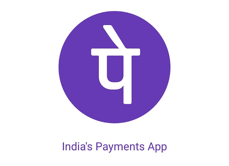 PhonePe - Flat Rs 30 Cashback on Electricity Bill Payment of Rs 300 or Above