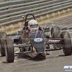 Circuito-da-Boavista-WTCC-2013-189.jpg