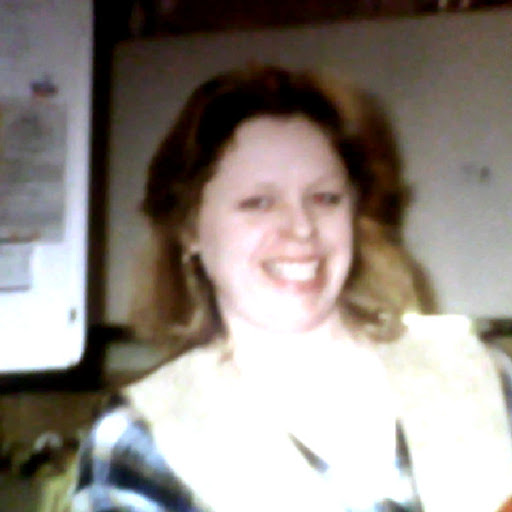 Virginia Clark