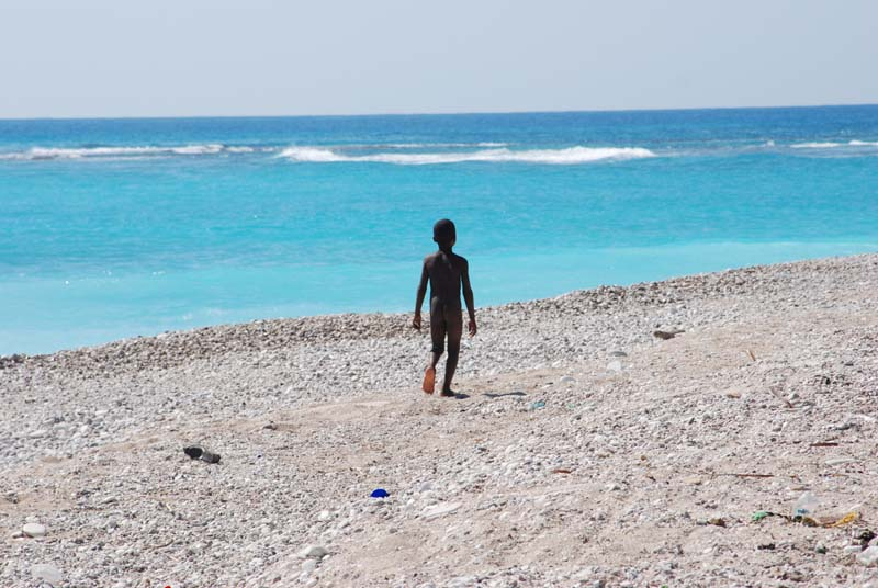 dominican republic - 12.jpg