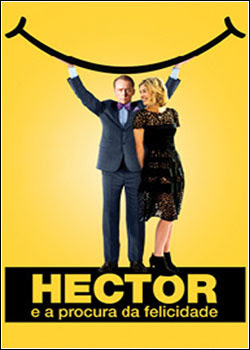 Baixar Filme Hector e a Procura da Felicidade Dublado Torrent
