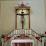 Parróquia St. Pere Apóstol's profile photo