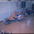 Pep Rallys & School Activities - IMG0064.jpg