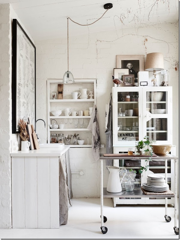 casa-in-bianco-shabby-chic-vintage-total-white-1