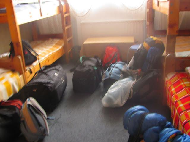 Obóz 2011 - 9_1.jpg