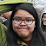 Panchompoo Wisittanawat's profile photo