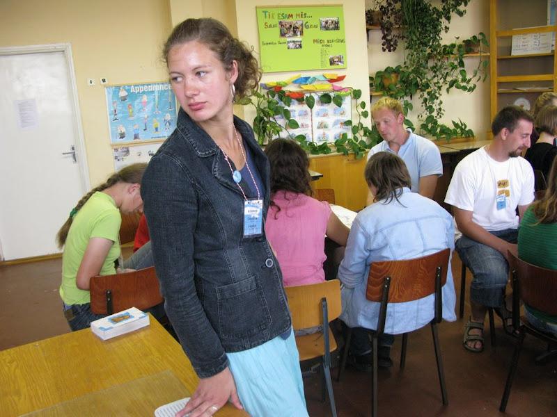 Vasaras komandas nometne 2008 (1) - IMG_3933.JPG
