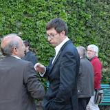 Carles Mundó a Manlleu - C. Navarro GFM