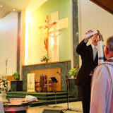 Baptism Noviembre 2014 - IMG_3135.JPG