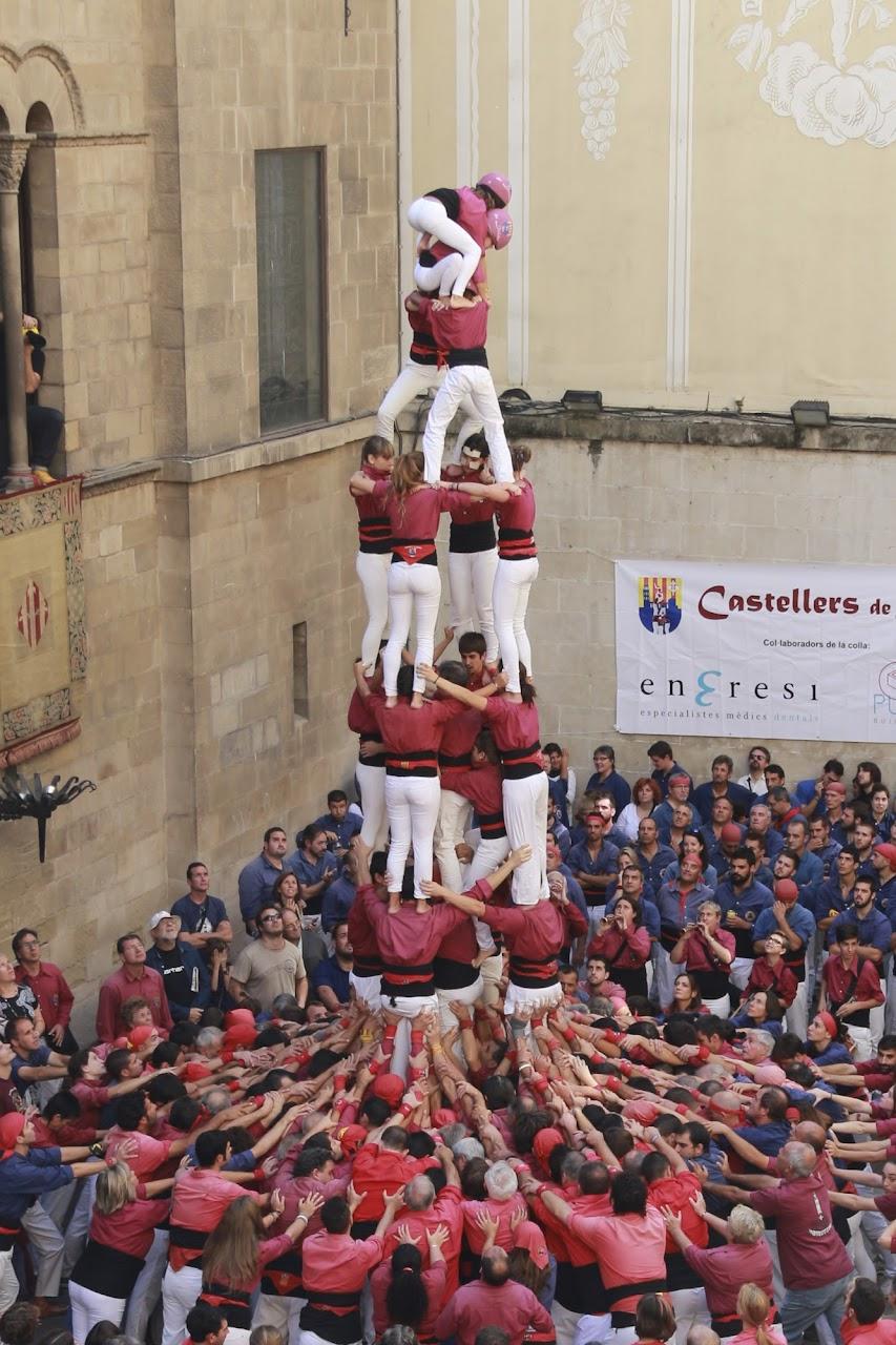 Diada Sant Miquel 27-09-2015 - 2015_09_27-Diada Festa Major Tardor Sant Miquel Lleida-115.jpg