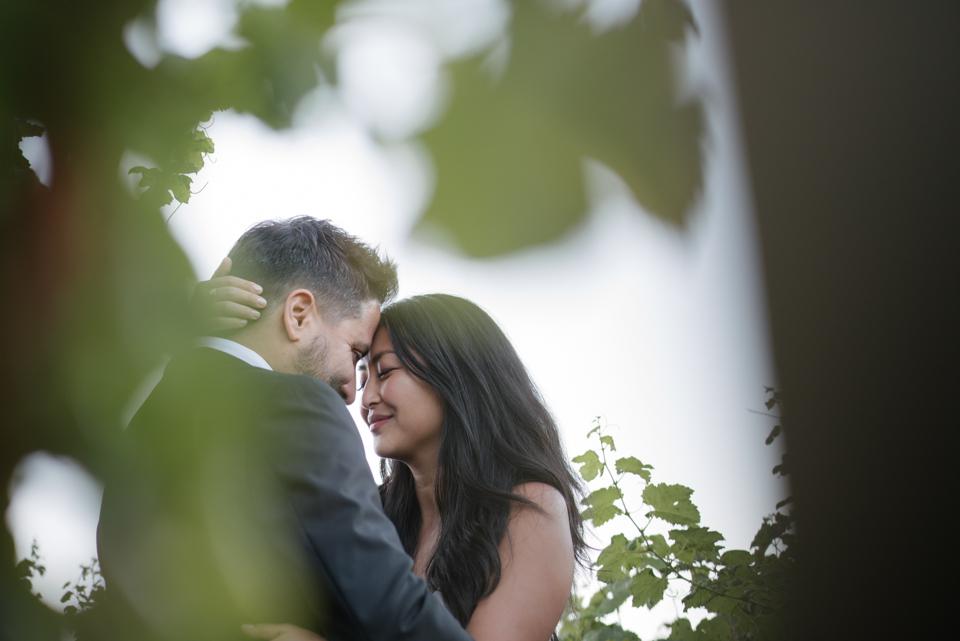 Grace and Alfonso wedding Clouds Estate Stellenbosch South Africa shot by dna photographers 739.jpg