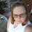 Katlyn Fowler's profile photo