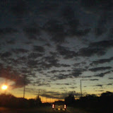 Sky - 1120062100.jpg