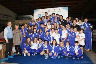 1314 Trofeo di Edolo