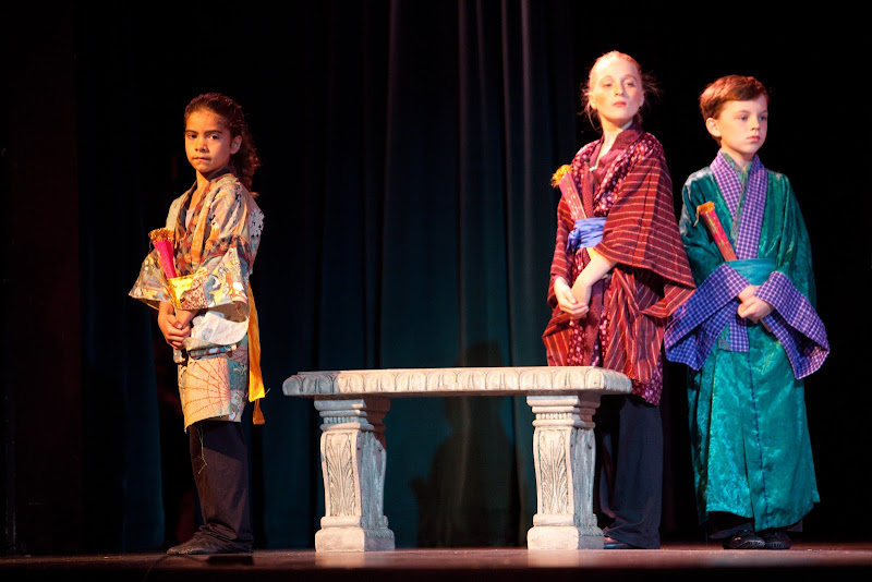 2014 Mikado Performances - Macado-12.jpg