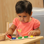 LePort Montessori Preschool Toddler Program Huntington Beach