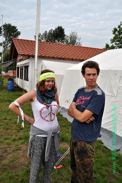 ZL2011Doppeltag1Wettkampftag - KjG-Zeltlager-2011Zeltlager%2B2011%2B005%2B%25283%2529.jpg