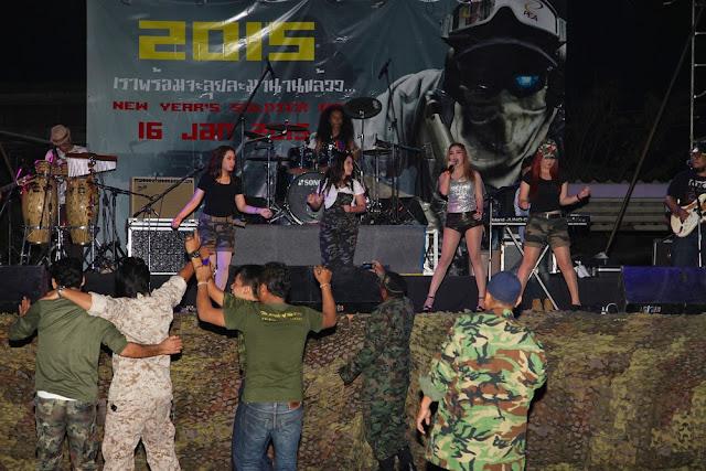 OMN Army - IMG_8926.jpg