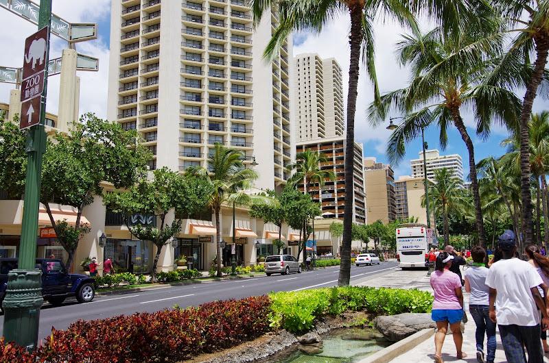 06-17-13 Travel to Oahu - IMGP6837.JPG