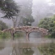 К чему снится переходить мост?