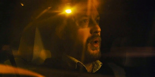 Screen Shot Of Hollywood Movie Locke (2013) Download And Watch Online Free at Alldownloads4u.Com