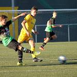 Alcorc+¦n 1 - 0 Moratalaz  (19).JPG
