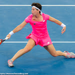 Carla Suarez Navarro - 2016 Brisbane International -DSC_8387.jpg