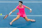 Carla Suarez Navarro - 2016 Brisbane International -DSC_8387.jpg