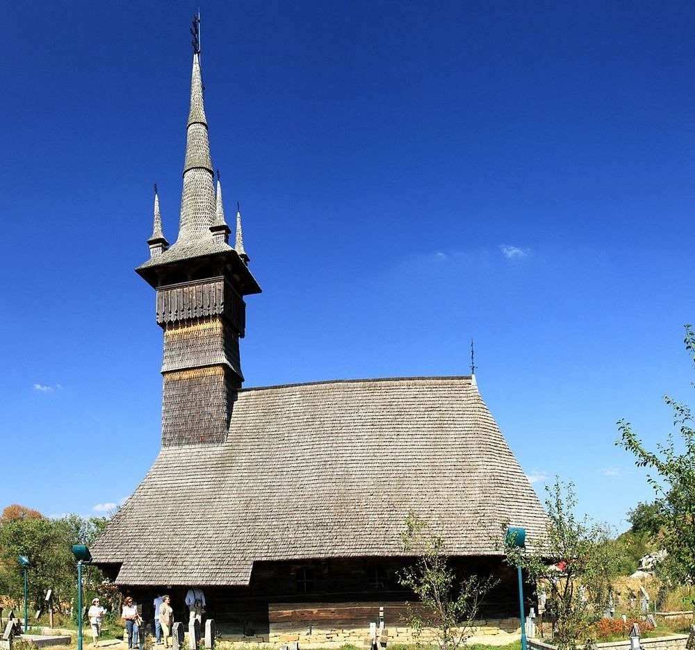 wooden-churches-maramures-3