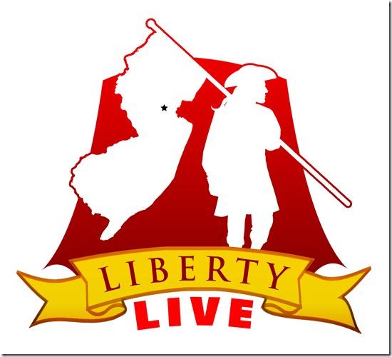 LibertyLive_Logo