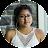 Kelly Hernandez avatar image
