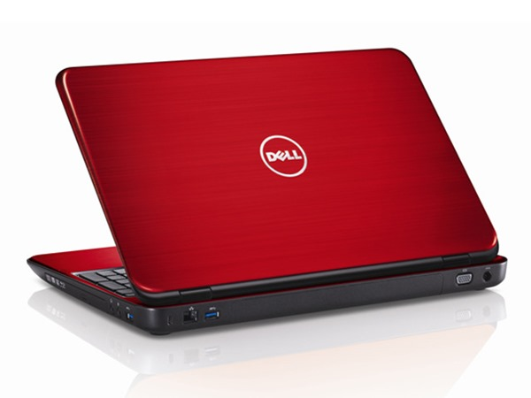 dell n5110 windows 10