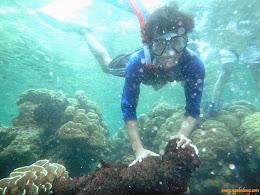 ngebolang-pulau-harapan-16-17-nov-2013-wa-15