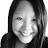 Rose Sibbel avatar image