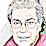 COSIMO GUERCIA's profile photo
