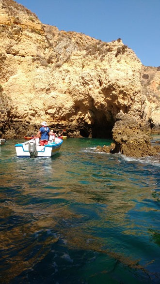 [Lagos-passeando-de-barco-Algarve-Por%5B9%5D]